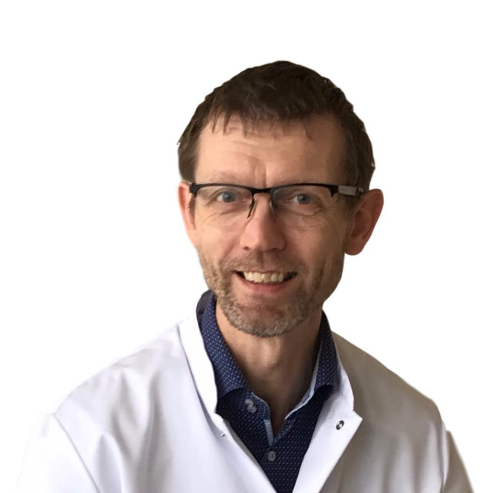 Maarten van Essen