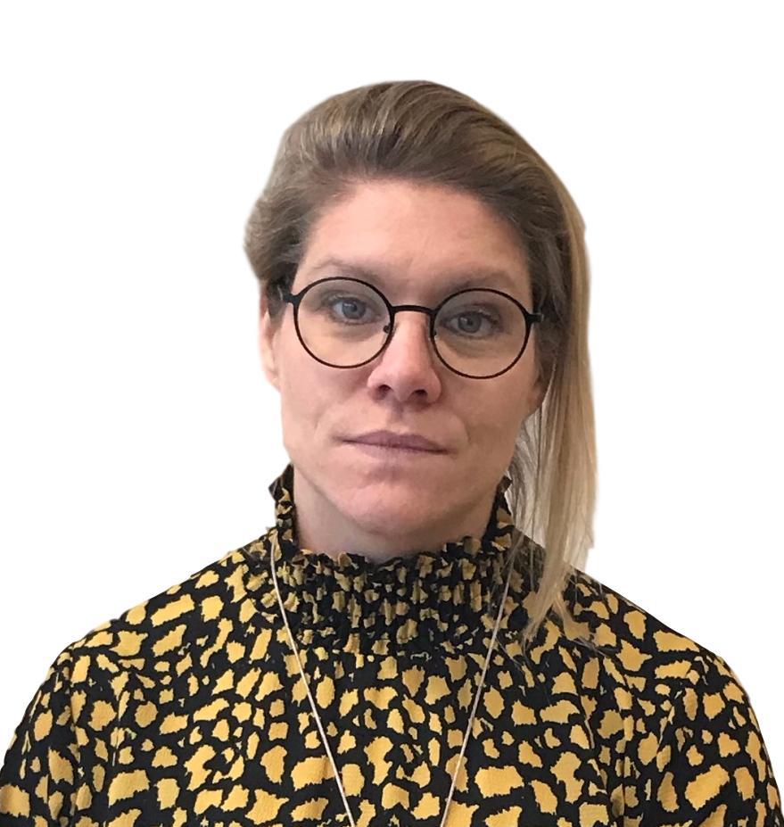 Katja Schmeing